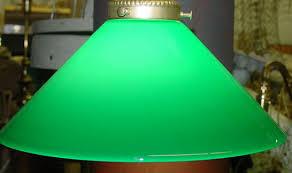 emerald green pictures taken indoors