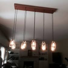 large size of lamp chandelier floor light modern chandeliers for foyer large contemporary crystal