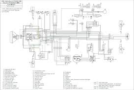 small engine electronic ignition diagram by small engine electronic small engine electronic ignition diagram full size of 4 post winch solenoid wiring diagram starter lawn
