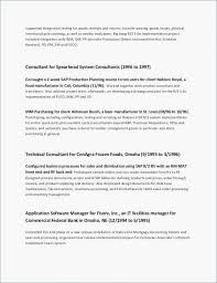 What Is A Good Resume Title Adorable Weraz Example Of Resume Title Resume Example