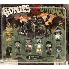 Homies Vending Machine Beauteous Buy Homies Zombies Vending Capsules Vending Machine Supplies For Sale