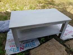 diy coffee table makeover ideas