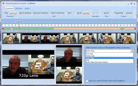 How To Record A Skype Video Call Skype Call Recorder For Windows Tips And Guides Fixing Windows 8 Blog