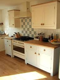 standing cabinets for kitchen furniture benefits of free standing kitchen cabinets free standing kitchen cabinets with