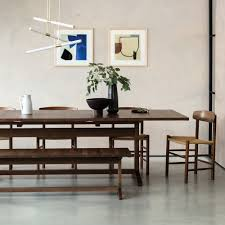 furniture trends. Home Decor Trends 2018-Habitat Furniture I