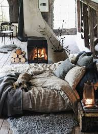 Wolf Bedroom Decor Luxury 20 Wolf Decor For Your Bedroom