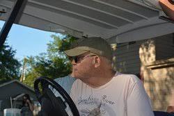 Glenn Alan Swanson (1947-2014) - Find A Grave Memorial