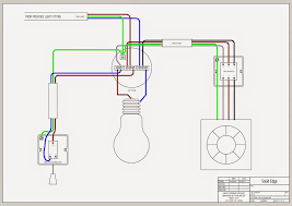 bathroom exhaust fan with light wiring diagram bathroom exclusiv with proportions 1600 x 1134 bathroom fan light switch wiring diagram view diagram wire center \u2022 on wiring diagram for bathroom fan from light switch