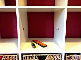 outstanding ikea cubbies with ikea record storage and wall mounted shelves ikea