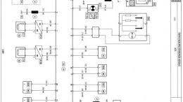 renault service repair manuals download pdf files from cardiagn com Renault Laguna Wiring Diagram renault laguna x562 nt8157a wiring diagram (2000) renault laguna wiring diagrams pdf