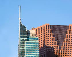 Hotel Fortune Blue Torontos Trump International Hotel Amp Tower To Lose