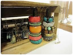 diy jewelry box by lilmiss boho 2