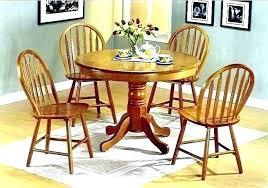round wooden dining table sets round wood chair round wood kitchen tables round wooden dining table round wooden dining table sets