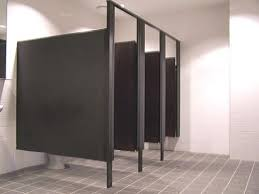 bathroom stall partitions. Delightful Bathroom Dividers In Gorgeous 10 Commercial Partitions Interior Decorating Stall