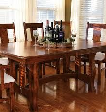 Solid Wood Formal Dining Room Sets  307 Best Furniture Images On Solid Wood Formal Dining Room Sets