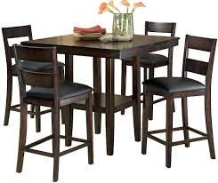 the brick dining room sets. Interesting Dining Dining Room Furniture  Mango 5 Piece Package For The Brick Sets N