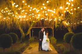 lighting ideas for weddings. wedding lighting ideas u0026 advice for weddings n