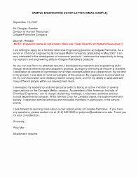 Hvac Project Engineer Cover Letter Hazardous Waste Technician