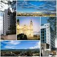 imagem de Vitória de Santo Antão Pernambuco n-4