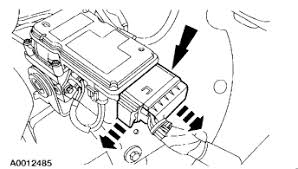 ford f x problems vehiclepad 2005 ford f 150 4wd problems wiring diagram for car engine