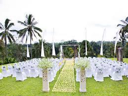 Photo of Wedding Garden Decor Relaxed Garden Wedding Reception Ideas Garden  Wedding Reception