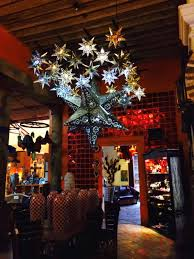 mexican tin star chandelier chandelier designs regarding pretty mexican star chandelier applied to your residence idea