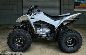 2018 honda trx250x. plain honda 2016 honda trx250x sport atv  quad  white trx250ex 250 cc race four throughout 2018 honda trx250x o