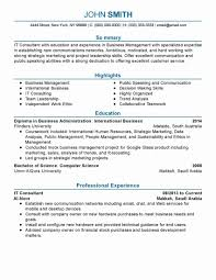 Call Center Workforce Management Resume Best Of 50 Best Call