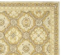 pottery barn rugs 9x12 pottery barn area rugs pottery barn offers a huge selection of rugs pottery barn rugs 9x12