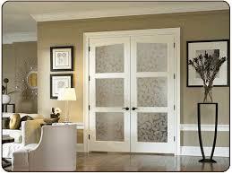 interior glass doors. TruStile Custom Priemium MDF Doors, Wood Glass Doors Interior