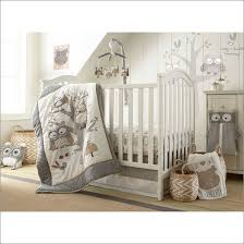bedding cribs vintage pillows textured standard cribs american baby company fishing owl crib bedding for girl peach baby boy camouflage satin avengers owl