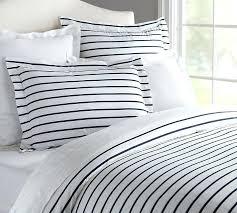 damask stripe duvet cover king blue stripe single duvet covers red stripe single duvet cover