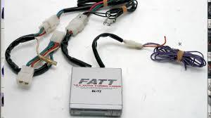 blitz fatt full auto turbo timer youtube Blitz Dual Turbo Timer Wiring Diagram blitz fatt full auto turbo timer blitz fatt turbo timer wiring diagram