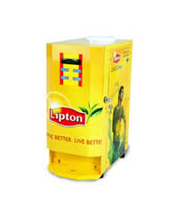 Tea Vending Machines Best Lipton 48 Ltr Two Lane Machine TeaCoffee Maker Price In India Buy