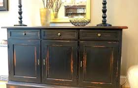 dining buffet sideboard sideboards and buffets with glass doors door