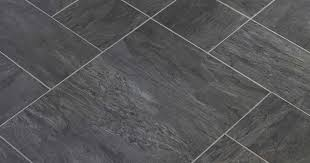 Kitchen Vinyl Flooring Uk Home Page Shaws Floors