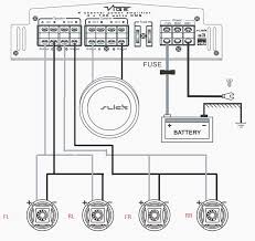 6 amp wiring diagram wiring diagram rows amp speaker wiring diagrams 6 wiring diagram fascinating mazda 6 bose amp wiring diagram 6 amp wiring diagram