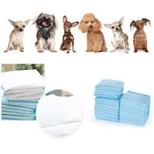 2019 Wholesale Disposable Doggie Diapers Female Pet Dog Cat Diaper Paper Underwear Soft High Quality From Aozhouqie, $44.68 | DHgate.Com