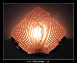 wall lights lamps reions deco light fixtures art deco style floor lamps art deco table