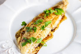cooked fish images. Perfect Fish Butter Cooked Fish On Images Honest U0026 Tasty