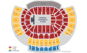 Philips Arena Atlanta Ga Seating Chart Widespread Panic Setlists 2019 Tour 2013