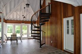 salter spiral stair. Brilliant Spiral Fascinating Salter Spiral Stair The Complete Attic Conversion Guide Huis To E