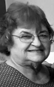 LINDA PROKUP | Obituaries | victoriaadvocate.com