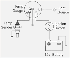 isspro gauge wiring diagram gadgetschinoispascher com