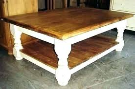 round pine coffee table pine coffee table pine wood coffee table pine coffee table w shelf round pine coffee table wood logs table rustic