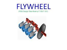 Buy Psg Design Data Book Flywheel Psg Design Data Book P Ppt Download