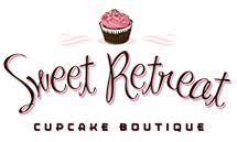 128 Best Bakery Name Ideas Images Reposteria Brand Design Design