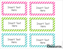 editable word wall templates word walls templates and editable word wall templates