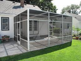 patio roof ideas aluminum wood patio cover diy patio cover insulated patio roof panels aluminum porch