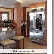 Elegant Kitchens By Design, Inc., Elm Grove, Brookfield, Wisconsin, Remodeling,  Watertown Plank Rd., Cheryl Ryan, Certified Kitchen Designer (CKD),  Consultations, ... Gallery